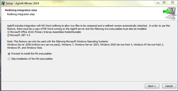microsoft word 2010 install for windows 7